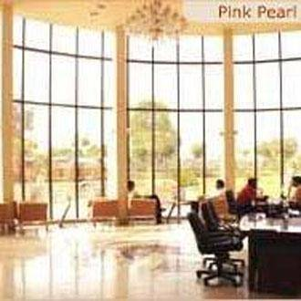 Pink Pearl Hotel - Unit of Chokhi Dhani Resort