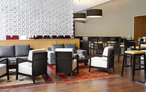 Four Points By Sheraton Barcel