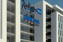 Park Inn By Radisson Alna