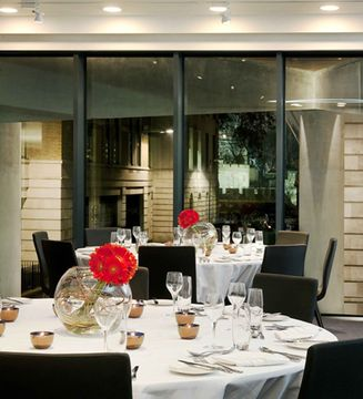 DoubleTree by Hilton London - Tower Of London